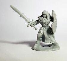 1 x SHOGGOTH BONES REAPER figurine miniature d/&d chose horreur horror 77115