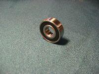 Ball Bearing Replaces Sears Craftsman Bearing Part Number 60251