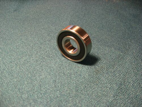 NEW BALL BEARING FOR SEARS CRAFTSMAN AIR COMPRESSOR 283150660