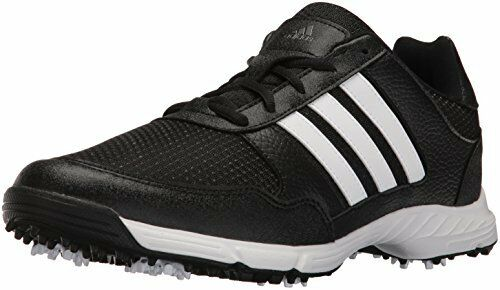 adidas Golf Mens Tech Response C/Ftww Shoe- Pick SZ/Color.