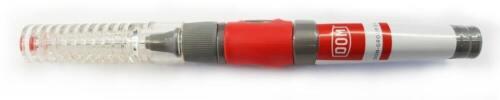 Dom Service Pen 12ml Pflegestift Schließzylinderpflege Pflegespray