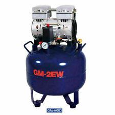 Dental Air Compressor Oil Free Tank Portable Oil Free Vertical Air Compressor Us
