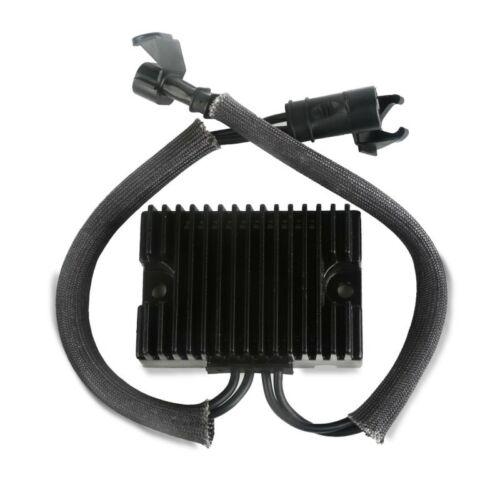 Mini Cooper 01-07 2x Gasfeder Motorhaube Motorhaubendämpfer