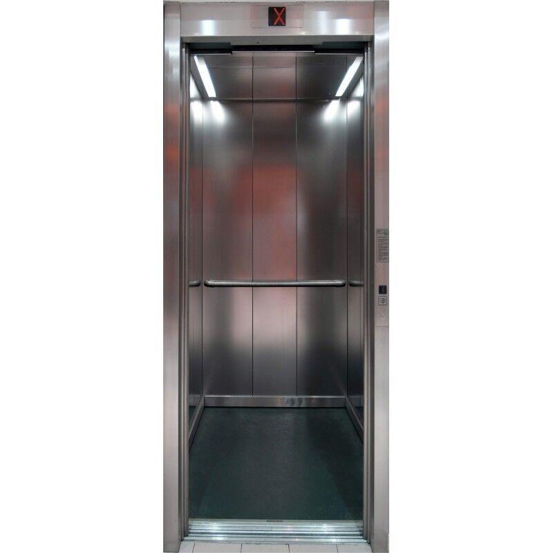 Papel Tapiz De Puerta Lift Pa03
