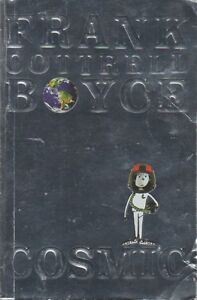 Cosmic-Frank-Cottrell-Boyce-a-comic-novel-for-children-paperback