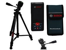 Bosch Entfernungsmesser Dle 150 : Laser entfernungsmesser bosch glm nachfolger dle ebay
