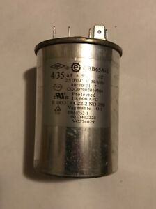 AIR-CONDITIONER-CAPACITOR-E185318-C22-2-NO-190-EN60252-1-0010402228