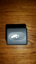 Land Rover Discovery rear suspension switch Td5 V8 series 2. SLRS, air springs.