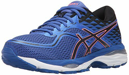 ASICS Womens Gel-Cumulus 19 Running-shoes- Pick SZ color.