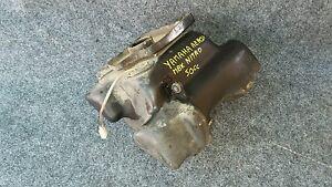 serbatoio benzina yamaha aerox mbk nitro 50cc tank fuel