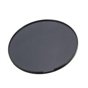 Dashboard Dash Disc Disk Plate For GPS Tomtom Garmin Mount Holder Suction Cup