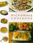 The Complete Microwave Cookbook by Bridget Jones (Hardback)