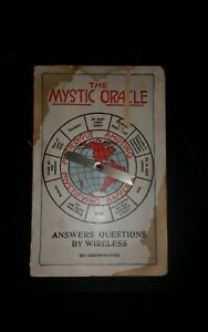 1923-The-Radio-Wonder-or-Mystic-Oracle-Spinner-Card-Answers-Questions