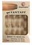 FALSE-fake-NAILS-medium-french-airbrushed-full-nail-art-gel-acrylic-glue-uk