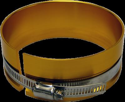 Proform 66767 Golden Adjustable Piston Ring Compressor