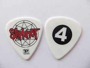 6 x Dunlop Delrin HEAVY 1.14 mm Standard Guitar Picks Plectrum *1ST CLASS POST*