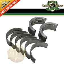 3000 2600 B3047SA020 NEW Rod Bearing Set 3 Cyl .020 for FORD 2000 4000 3600+