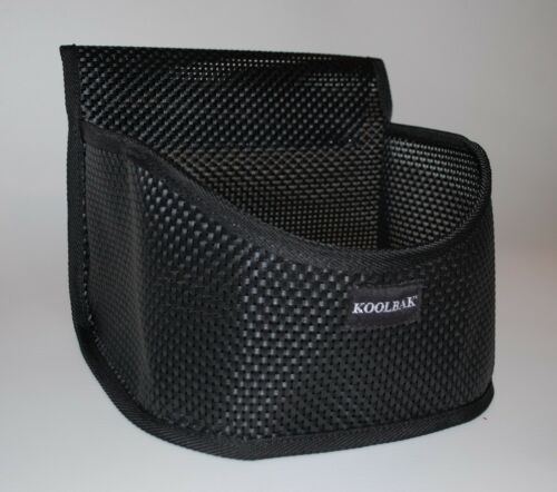 Line Casting for Fly Fishing Stripping Basket SHALLOW Size