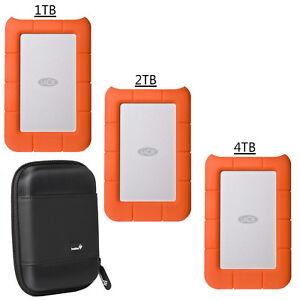 Lacie-Rugged-Mini-USB-3-0-Hard-Drive-Manufacturer-Warranty