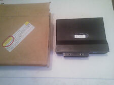 NOS Genuine Suzuki EPI Control Unit ECU CDI 32920-33E00 33E20 33E40 GSXR750 SRAD