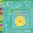 Guitar Lullaby von Various Artists (2008)
