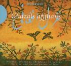 Ghazals Afghans von Mahwash (2007)