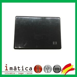 PANTALLA-TRASERA-PARA-PORTATIL-HP-DV5-1150-COLOR-NEGRO-ZYE-DF-QT6A-COVER-LCD