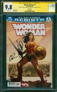 Wonder-Woman-1-CGC-3XSS-9-8-Sharp-Rucka-Frank-Cho-Variant-Justice-League-Movie