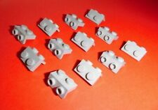 99781 10 x hell-blaugrau LEGO Winkel 1 x 2-1 x 2 neu