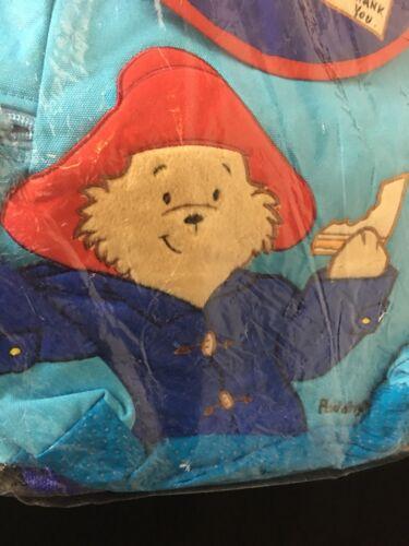 Backpack Go Go Ton Ton Backpack Padding Padding Padding GUzMVSqp