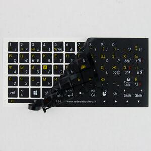 tastiera ucraina gratis