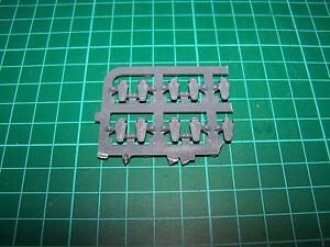 10-Space-Marine-Primaris-Reivers-Grav-Chutes-Blades-bits