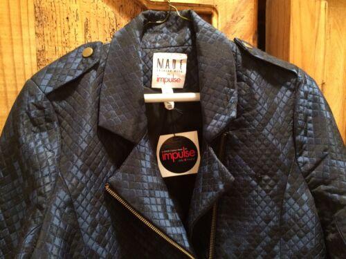 taille à pour Veste la marque mode faite impulse de femme 843363074208 pour la xXXvrFq