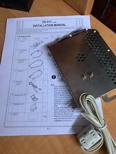 Konica Minolta Fax Board Kit For Bizhub C 224 284 364 454 554 654 754 E