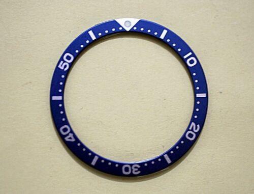 1.5 mm épais Plat Sapphire Montre Verre 16mm-50mm cristal pour horloger G9610B