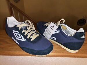 lila legumbres receta  Umbro *Nike Salesman Sample Size 9 Shoes Ldv Waffle Trainer RARE Unreleased  Vtg | eBay