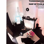 Ship of Fools by Tuxedomoon (CD, May-2007, Crammed Discs)