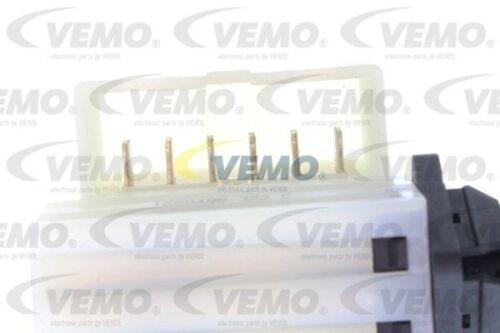 VEMO BREMSLICHTSCHALTER CHRYSLER DODGE JEEP 3103926