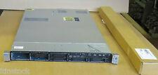 HP ProLiant DL360p G8 GEN8 2x6C 2GHZ (E5-2620) 96GB P420i 1GB 670640-425 Server