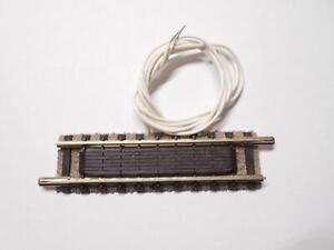 FLM-PICCOLO-9115-Schaltgleis-55-5mm-41996