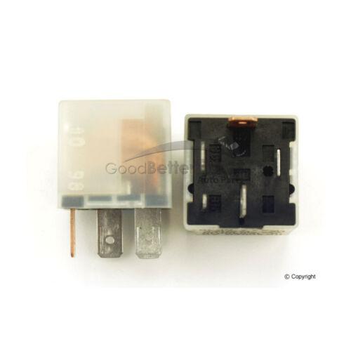 One New KAE Fuel Pump Relay 2408120 99661510100 for Porsche
