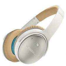Bose QuietComfort 25 Acoustic Noise Cancelling Headphones — Apple Devices