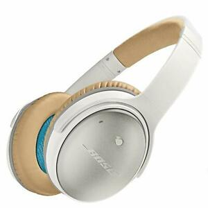 Bose-QuietComfort-25-Acoustic-Noise-Cancelling-Headphones-Apple-Devices