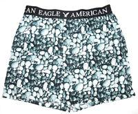 Mens American Eagle Boxer Shorts Size M (32/34)