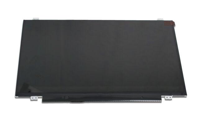 Dell Inspiron 15.6/' 5520 3520 OEM LED LCD Glossy Screen LP156WH4 TL N1 8G1IY HD