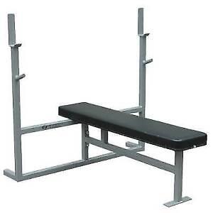 Champion Barbell Standard Bench Press Id 3357765 Ebay