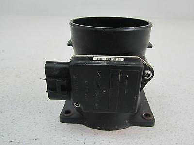 MATCH PART# 2001 02 FORD ESCAPE 3.0 OEM AIR FLOW METER XF2F-12B579-AA