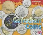 Canadian Coins by Sabrina Crewe (Hardback, 2015)