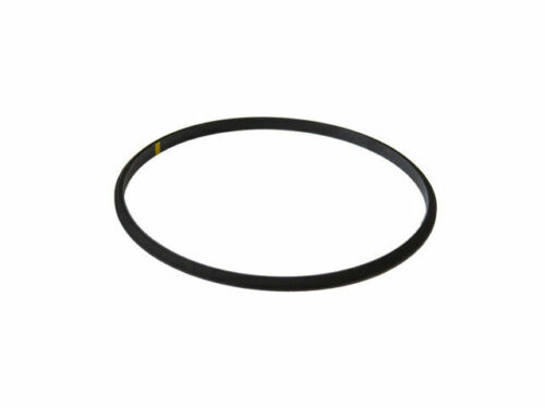 For 1996-1997 Ford F350 Thermostat Gasket Lower Motorcraft 56578GX