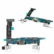 NEW Replacement Dock Connector Charging Port For Samsung Galaxy Note 4 N910F